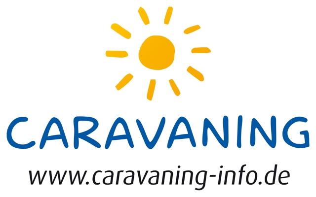 Caravaning-Info